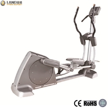 2014 New Product Elliptical Bike With Wheels Cross Trainer Elliptic