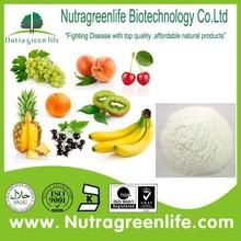 Manufacture factory price vitamin c original fluid