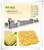 chinese restaurant /high quality 35000bags a day/Automatic Instant Noodle Processing line