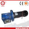 /p-detail/De-alta-precisi%C3%B3n-24v-motor-de-corriente-continua-motor-el%C3%A9ctrico-dc-24v-300003297060.html
