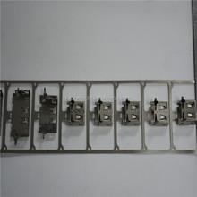 automotive connector terminal,type of electrical terminals,car battery terminal