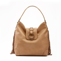 Wholesale 2015 Fashion Leather Designer Lady Hobo Bag Handbag,Cheap Price with High Quality,Logo & Color Can be Customized