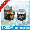 Eco-friendly air freshener aerosol fragrance/air wick fragrance