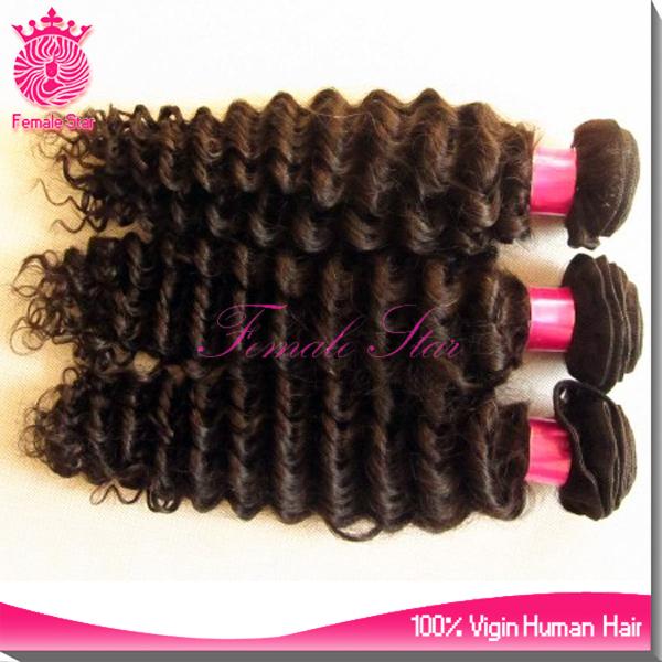 Kima Hair Weave Reviews 54
