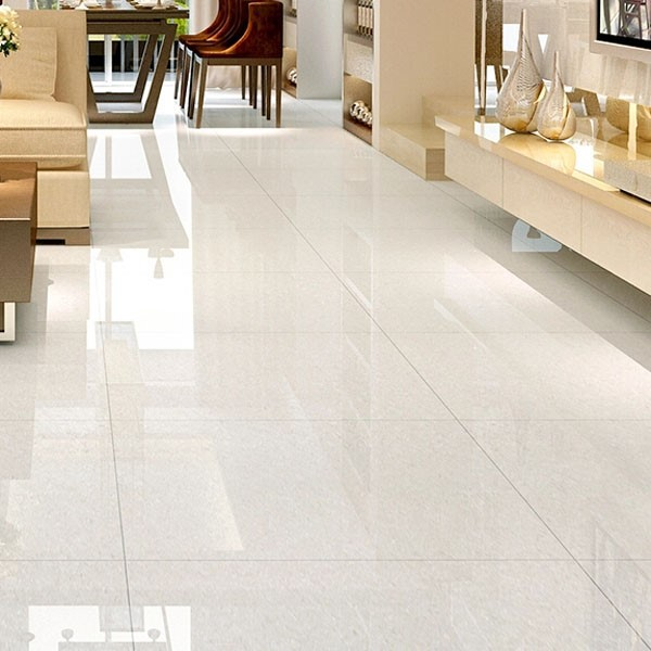 Tile flooring porcelain