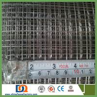 hardware cloth 1/2 3/4 1 inch Welded wire mesh ......-5