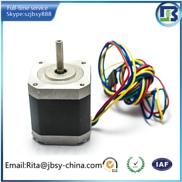 Cheap Price Nema 17 Stepper Motor Made In China Buy Nema 17 Gear Reducer Stepper Motor Cheap