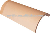 M1504 roofing tiles suppliers,roof tile sheets,clay roof tile