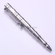 OEM welcomed ! Military high power tactical pen and self -defense