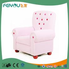 Útil estilo italiano sofá muebles juego de sala con alta calidad