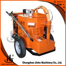 Changzhou Machinery 100L capacity asphalt crack filler (JHG-100)