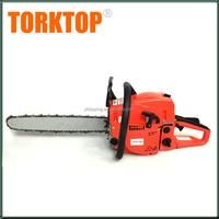 oregon chain saw chains,5200 manual chain saw