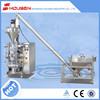 trade assurance supplier full automatic friso milk powder sachet packing machine