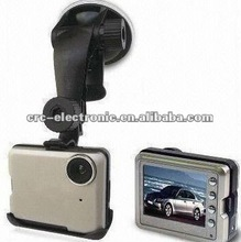 2012 Latest Hottest!!! F500LHD 1080P Full HD Car DVR Recorder