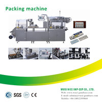 first class full automatic tablet making machine small