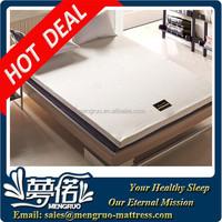 comfort soft single size roll up sleeping mat mattress