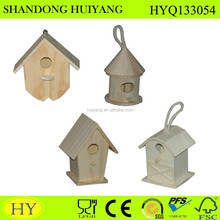 new design cheap house for birds, cages for birds