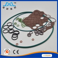 High quality Silicone Seal / Silicone O Ring /Silicone Gasket