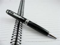 1280*720P mini camera HD Pen Camera,hidden pen camera,pen video camera