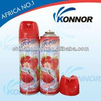 home air freshener design car air freshener spray air purifier