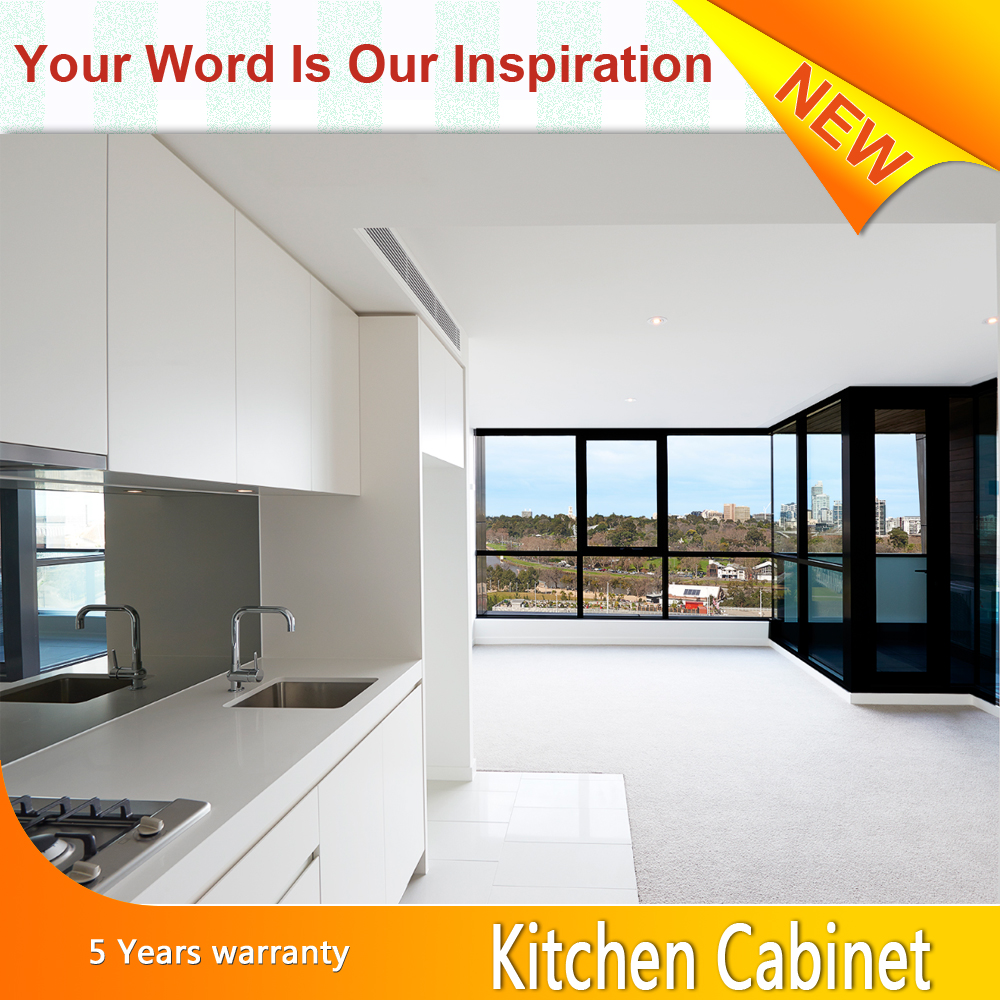 Kitchen Cabinets Manufacturers In Usa