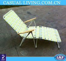 new design outdoor lounge chairs outdoor furniture