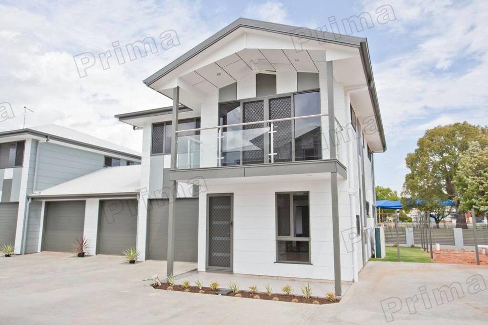 ... Steel Grill Designs,Grill Design For Balcony,Balcony Iron Grill Design