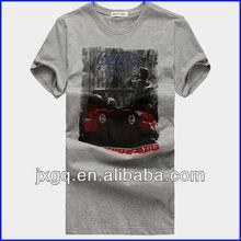 Hot !! hemp t shirts made in bangladesh wholesale mens short sleeve custom printed t shirts for men