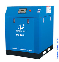 Chinese Cheapest air compressor for sale in Tunisia