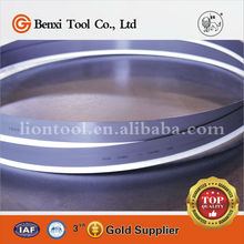 BEST CHOICE M51 blades for stainless steel cutting