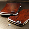 hot sell wood for iphone 5 case,for wood case for iphone 5,wooden cover for iphone 5