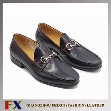 Productos creativos famosas marcas de calzado italiano hombres de compras en línea alibaba