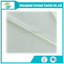 china wholesale velboa fabric quilt fabric sale