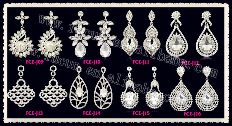 earring design2_.jpg