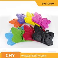 2015 The new products hot case eva case for ipad mini 1 2 3