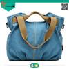 China alibaba online shopping fashion lady handbag dust bags wholesale