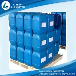 Alibaba Supplier Textile Uses Enzyme On Sell Best Catalase