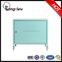 Mint One Door Manual Close Acid And Corrosive Safety Storage Cabinet