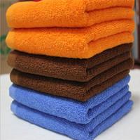 70% polyester and 30% polyamide microfiber sports towel,microfiber towel wholesale