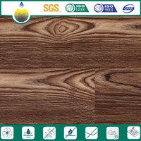 Grandeur Waterproof Indoor Flooring waterproof basement floor paint