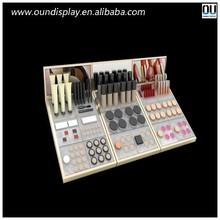 China manufacture supermarket wonderful acrylic cosmetic case box