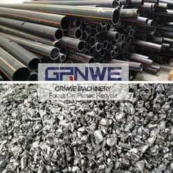 Hdpe Virgin/recycle Granule For Film/extrusion/blowing/injection Grade/high Density Polyethylene/hdpe