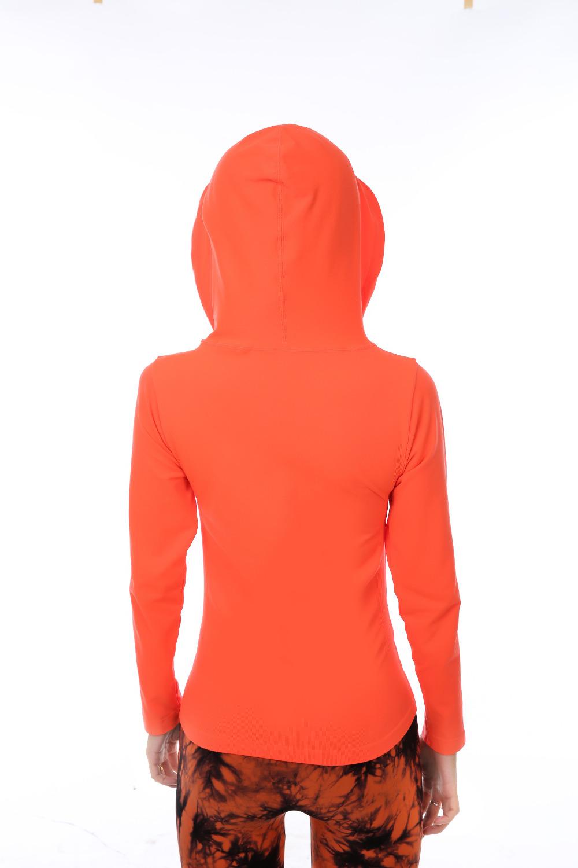 Wholesales Seamless Sports Women Sweater-2U6A4953.JPG