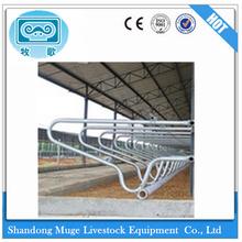 Cow Free Stall,Cow Farm Equipment,Cow Lying Bar Manufacturer