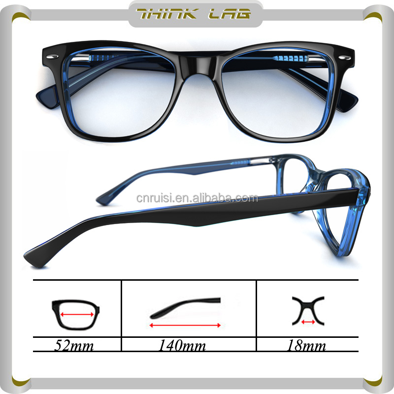 brand acetate optical frames eyeglasses buy brand