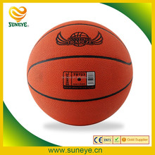 Wheelchair Basketball Wholesale in Bulk