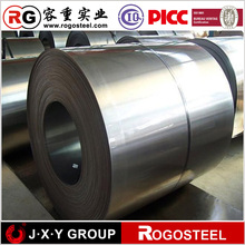 top 3 manufacturer of galvanized steel coil in shandong