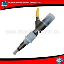 Brand new 5283275 0445120134 ISF3.8 truck used fuel injector