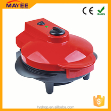 top quality best sell multifunction new design kinds Bread Maker toaster pizza maker cake maker