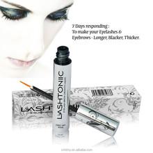 LASHTONIIC eye lash serum to make eyelash brow grow